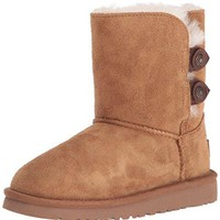 UGG Kids' K Maybin Pull-on Boot