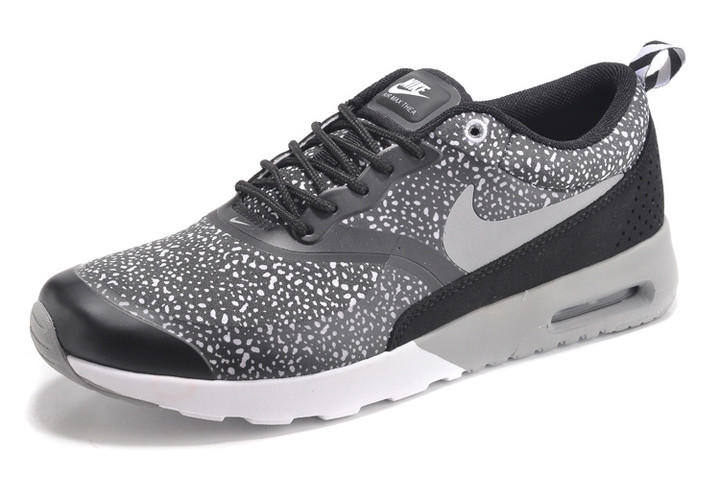 Nike Air Max Thea Print Casual Sports from Love Q333  db3fd0175d8d