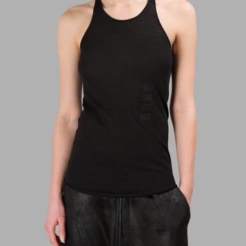 MONARC 1 - Tank tops NEW COLLECTION FW15/16