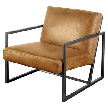 Luzige Chair
