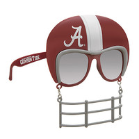 ALABAMA NOVELTY SUNGLASSES