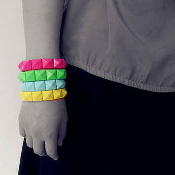 Great Deal Stylish Awesome New Arrival Gift Shiny Hot Sale Accessory Sweets Bracelet [6056821185]