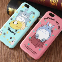Phone Case for Iphone 6 and Iphone 6S = 5991149249