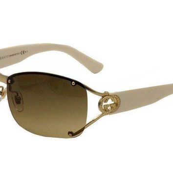 VONW3Q Gucci 2820/F Sunglasses