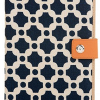 iPad Air 2 Cover w/ Stand May River By Spartina 449
