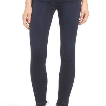 Current/Elliott The Stiletto Skinny Jeans | Nordstrom