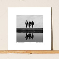 PVRIS - All We Know Of Heaven, All We Need Of Hell Limited LP | Urban Outfitters