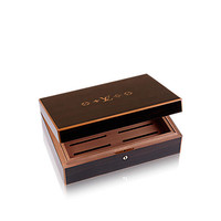 Products by Louis Vuitton: Cigar Case 150
