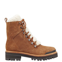Marc Fisher Izzie Boot - Izzie Boot