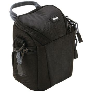 Vivitar(R) VIV-DKS-4 Universal Case for Mirrorless SLR Camera