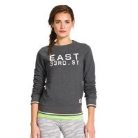Under Armour Women's Under Armour Legacy East FT Crew