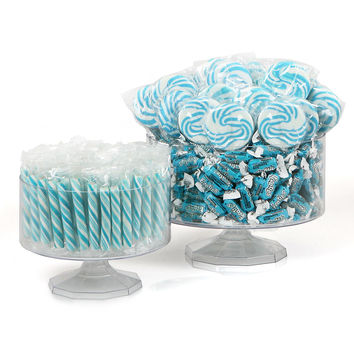 Blue - Party Candy Kit