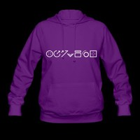 Fortune Chris Brown - stayflyclothing.com Hoodie | Spreadshirt | ID: 9607807
