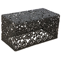 1STDIBS.COM - Themes and Variations - Marcel Wanders - 'Crochet' Table by Marcel Wanders