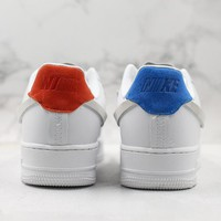 Nike Air Force 1 Low Inside Out 'Vandalized' Sneakers - Best Online Sale