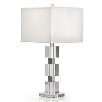Margeaux Table Lamp | Table Lamps | Lighting | Decor | Z Gallerie