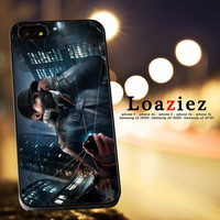 Watch Dogs/iPhone 4/4s Case,iPhone 5 Case,iPhone 5S Case,iPhone 5C Case,Samsung Galaxy Case,Samsung Galaxy S2/S3/S4-11/7/18