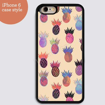 iphone 6 cover,Drawing Pineapple iphone 6 plus,Feather IPhone 4,4s case,color IPhone 5s,vivid IPhone 5c,IPhone 5 case 121