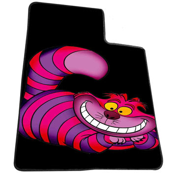Alice Wonderland Cheshire Cat fa5a3e53-7221-4460-9256-df8c82930d84  for Kids Blanket, Fleece Blanket Cute and Awesome Blanket for your bedding, Blanket fleece *AD*