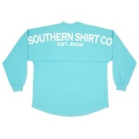Search results for: 'Jersey pullovers' | The Southern Shirt Company