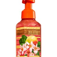 Gentle Foaming Hand Soap Wild Mango Mojito
