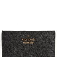 kate spade new york cameron street card holder | Nordstrom