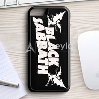 Black Sabbath iPhone 7 Case | armeyla.com