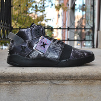 Supra - Skytop III - Reflections - Decade X Drop III