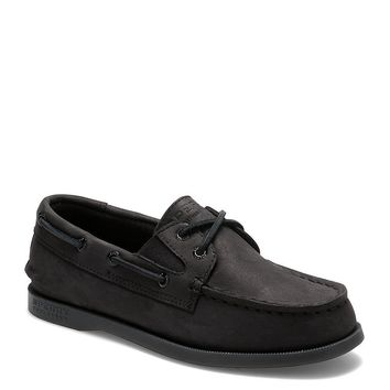 Sperry Boys´ Authentic Original Boat Shoes | Dillards