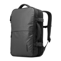 EO Travel Backpack Black