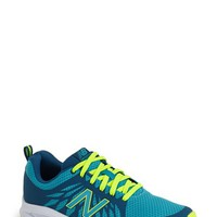 Women's New Balance '1065' Walking Shoe,