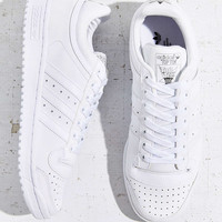 adidas Originals Top Ten Low Sneaker - Urban Outfitters