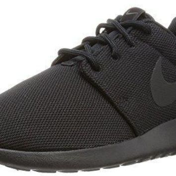 Nike Women Roshe One Running Shoes