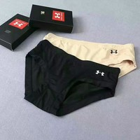Under Armour Women Pure Stretch Underwear
