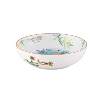 Reveries Cereal Bowl