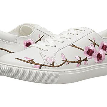 Kenneth Cole New York Kam Blossom