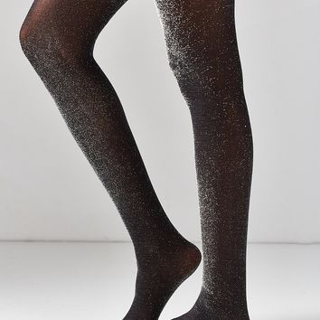 Out From Under Extreme Shimmer Tight