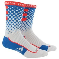 Team Speed Inspire Socks 1 Pair
