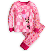 Disney Minnie Mouse PJ Pal for Girls | Disney Store