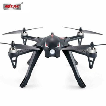 RC Drone MJX B3 Brushless Motor RC Quadcopter Helicopter Big-size Outdoor Toys Upscale Business Gift Birthday Present