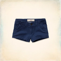 Girls Jeans & Bottoms | HollisterCo.com