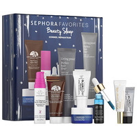 Beauty Sleep - Sephora Favorites | Sephora