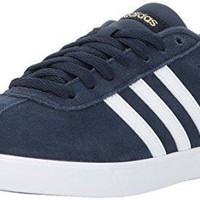 Adidas Women's Courtset Sneakers