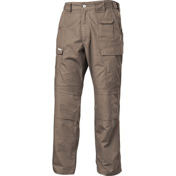BlackHawk Pursuit Pant - Fatigue
