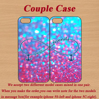 iphone 5 case,best friends,iphone 5c case,iphone 5s cover,cute iphone 5c case,iphone 5s cases,iphone 5s cover,ipod 5 case,ipod 4 case.