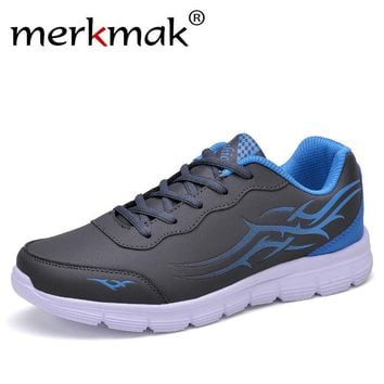 Merkmak 2017 Unisex Casual Shoes Summer Autumn Casual Shoes For Men Flame Loafer Man Footwear Very Cheap Comfortable Flats