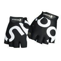 Sports Gym Half Finger Weightlifting Gloves Unisex