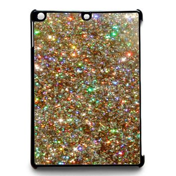 Glitter iPad Air 2 Case