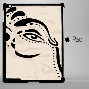 Ganesh iPad 2, iPad 3, iPad 4, iPad Mini and iPad Air Cases - iPad
