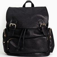 Weekend Love Backpack
